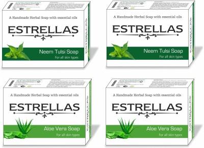 https://rukminim1.flixcart.com/image/400/400/jmmce4w0/soap/y/r/g/4-360-aloe-vera-neem-tulsi-hand-made-herbal-soap-pack-of-4-original-imaf9hzaat8yhfhd.jpeg?q=90