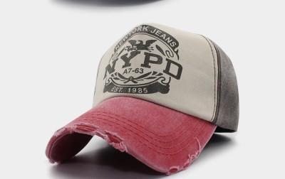 Friendskart Solid Solid Cotton Snapback, Baseball, Sportswear Summer Cap Cap