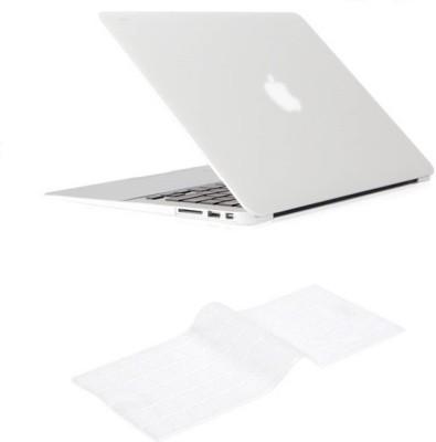Flipkart SmartBuy orbit Premium LG Vinyl (matte) Laptop Decal 15.6