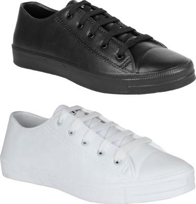https://rukminim1.flixcart.com/image/400/400/jmnrtzk0-1/shoe/c/7/m/combo-s-795-799-8-super-matteress-multicolor-original-imaf9gz3sswdwjpy.jpeg?q=90