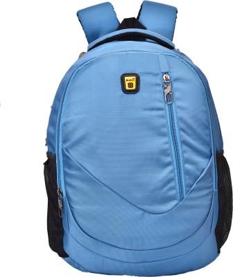 https://rukminim1.flixcart.com/image/400/400/jmnrtzk0/backpack/f/s/e/waterproof-casual-laptop-college-bl-5004-backpack-blowzy-original-imaf7upvfnmzgzsb.jpeg?q=90