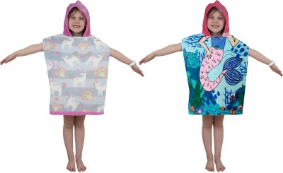 https://rukminim1.flixcart.com/image/400/400/jmnrtzk0/bath-towel/y/a/a/hooded-towel-atz-06-h03nh06-athom-trendz-original-imaf9gyagyf2qezd.jpeg?q=90