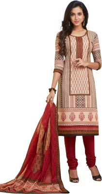 https://rukminim1.flixcart.com/image/400/400/jmnrtzk0/fabric/a/p/y/aarvi-special-4016-salwar-studio-original-imaf9gfsqb8fhfqa.jpeg?q=90