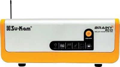 Su-Kam Brainy Eco 1100 Inverter