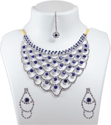 https://rukminim1.flixcart.com/image/400/400/jmnrtzk0/jewellery-set/5/f/r/rbej033-rb-fashion-jewellery-original-imaf9ggbvydtgaua.jpeg?q=90