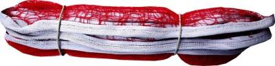 Kay Kay SN 103B Badminton Net Red