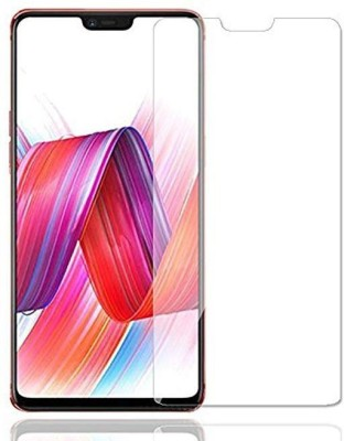 Stubborn Tempered Glass Guard for OPPO Find 7