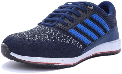 SGTS Running Shoes Running Shoes For Men(Blue)