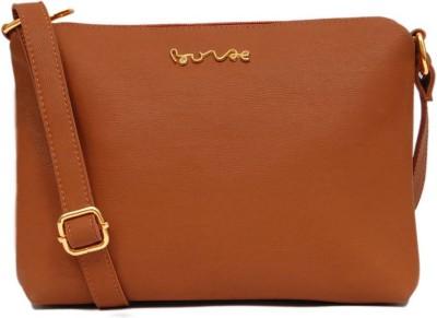 https://rukminim1.flixcart.com/image/400/400/jmp79u80-1/sling-bag/t/a/t/kcpm28-sling-bag-brown-ak0b2009-sling-bag-sleema-fashion-original-imaf9g3qeehptv7s.jpeg?q=90