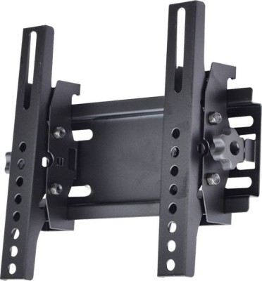 MX Premium LCD LED TV Plasma Wall Mount Stand 32 to 55\