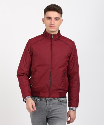 https://rukminim1.flixcart.com/image/400/400/jmp79u80/jacket/k/4/9/m-sdz516mehroon-duke-original-imaf9am2tf4n66nn.jpeg?q=90