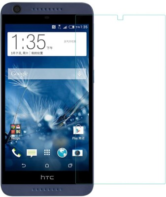 9H Tempered Glass Guard for HTC Desire 826