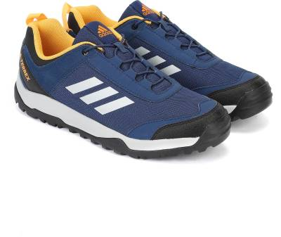 ADIDAS BEARN Shoes For Men