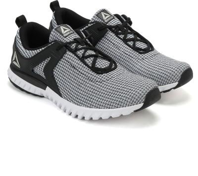 REEBOK GLIDE RUNNER LP Running Shoes For Men(Black) 834fedaba