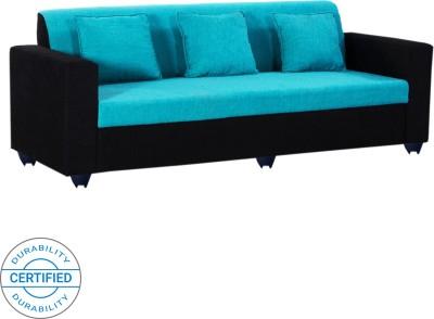 https://rukminim1.flixcart.com/image/400/400/jmp79u80/sofa-sectional/z/b/a/aqua-chenille-desaquablk3-bharat-lifestyle-aqua-blue-black-original-imaf9jnxgzreghmy.jpeg?q=90