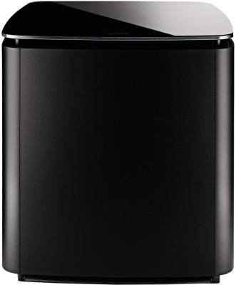 Bose Bass Module 700 Speaker (Black)