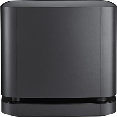 Bose Module 500 Home Theatre(Black, Mono Channel)