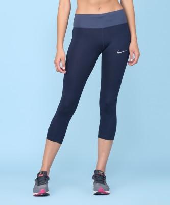 Nike Solid Women