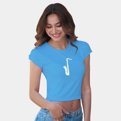Baefikre Casual Short Sleeve Solid Women