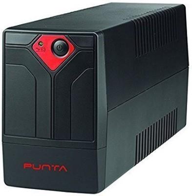 Punta power 725 750 UPS