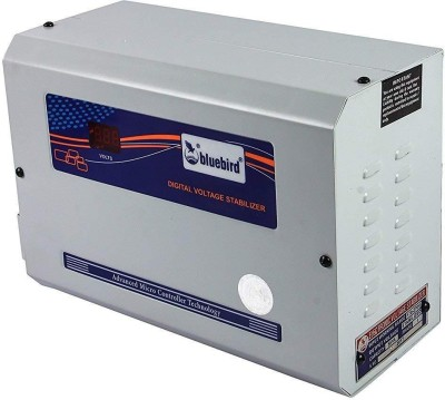 Bluebird anabb417cdigi voltage stabilizer