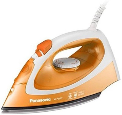 Panasonic NI-250 TTSM 1550W Steam Iron