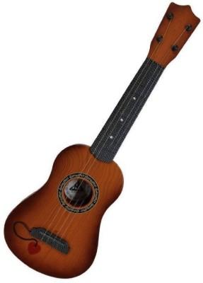 https://rukminim1.flixcart.com/image/400/400/jmqmpow0-1/musical-toy/t/c/v/coustic-guitar-4-string-18-oak-wood-acoustic-guitar-oak-wood-original-imaf9h3kdheqtvgt.jpeg?q=90