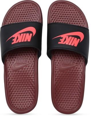 Nike BENASSI JDI Slippers 1