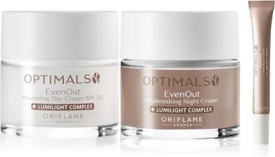 https://rukminim1.flixcart.com/image/400/400/jmqmpow0/combo-kit/v/y/g/optimals-even-out-day-night-eye-cream-combo-33226-oriflame-original-imaf9gks4g6vqzre.jpeg?q=90