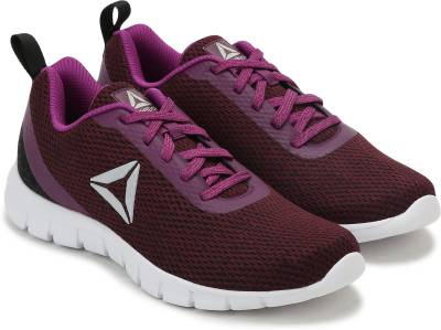 REEBOK ZOOM RUNNER LP Running Shoes For Women