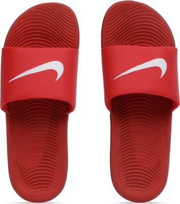 Nike KAWA Slides 1