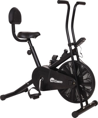 https://rukminim1.flixcart.com/image/400/400/jms25jk0-1/exercise-bike/r/6/z/rpm1001-airbike-with-back-seat-and-free-installation-rpm-fitness-original-imaf9m8puegmh3zf.jpeg?q=90