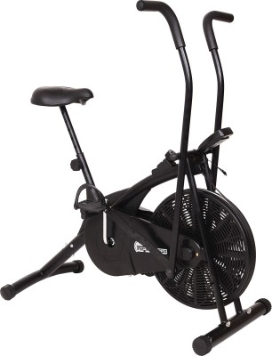 https://rukminim1.flixcart.com/image/400/400/jms25jk0-1/exercise-bike/s/3/m/rpmstamina-with-free-installation-rpm-fitness-original-imaf9m8pzczp6y9a.jpeg?q=90