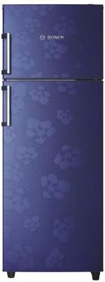 https://rukminim1.flixcart.com/image/400/400/jms25jk0-1/refrigerator-new/g/g/5/kdn30vu30i-3-bosch-original-imaf9htjkzzqjqwg.jpeg?q=90