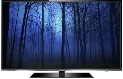 View Sansui SKE32HH-ZM (32) LED TV  Price Online