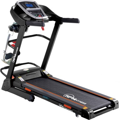 https://rukminim1.flixcart.com/image/400/400/jms25jk0-1/treadmill/4/g/v/4-5-hp-peak-multi-function-motorized-motorized-rpm-fitness-original-imaf8qs7zqpnfxwv.jpeg?q=90