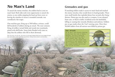 https://rukminim1.flixcart.com/image/400/400/jms25jk0/book/8/5/0/ladybird-histories-first-world-war-original-imaesbhzh53prw8h.jpeg?q=90