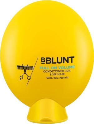 BBlunt Full On Volume(200 g)