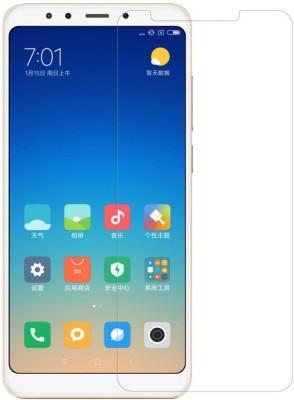 Enolex Tempered Glass Guard for Xiaomi MI Note 3