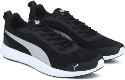 d1e7f5559d7759 Puma Echelon V1 IDP Running Shoes For Men(Black)
