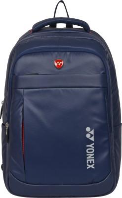 Yonex SUNR H04AO S BACKPACK Grey, Backpack