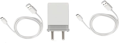 CASVO USB Wall Charger Type-C Dash USB Charging/Sync & Data Transfer High Speed Data Cable for C-TYPE_164_Ne_xtbi_t Ro_bin Android Phones/Tablet / Power Bank Mobile Mobile Charger(Grey, Cable Included)