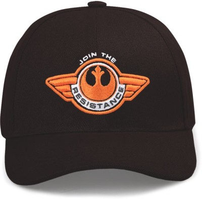 The Souled Store. Graphic Print, Embroidered, Printed, Solid Trendy Casual Baseball Sports Caps Cap