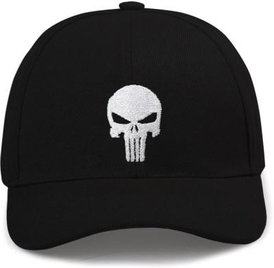 Classic Embroidered, Solid Baseball Caps, Sports Caps, Summer Caps, X-Lent Caps, Caps / hats Cap