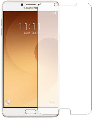 Feye Tempered Glass Guard for Samsung Galaxy Grand Neo(Pack of 1)