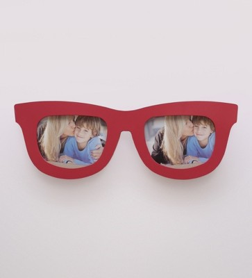 https://rukminim1.flixcart.com/image/400/400/jmthle80-1/normal-photo-frame/w/v/3/red-acrylic-goggles-shape-red-acrylic-goggles-shape-collage-original-imaf9h4q9vezhwgz.jpeg?q=90