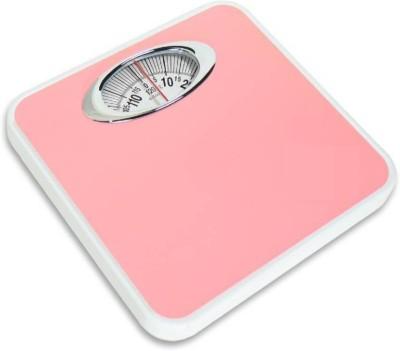 https://rukminim1.flixcart.com/image/400/400/jmthle80-1/weighing-scale/y/k/r/virgo-pink-analog-weight-machine-capacity-120kg-mechanical-original-imaf9m3dyxztue89.jpeg?q=90
