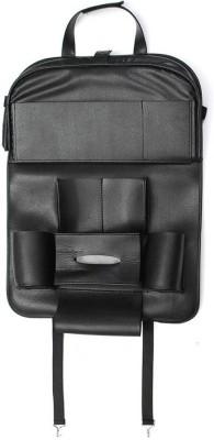 Divinext Car Multi Pocket 3 L