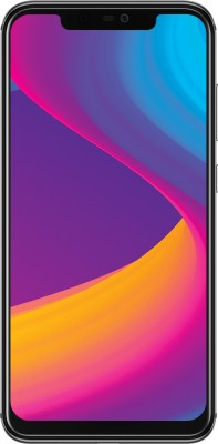 Panasonic P85 NXT (Black, 16 GB)(2 GB RAM)