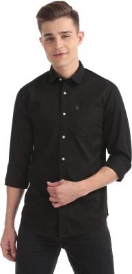 https://rukminim1.flixcart.com/image/400/400/jmthle80/shirt/z/g/g/40-adwsh0014-arrow-jeans-original-imaf9mf55ffyggty.jpeg?q=90